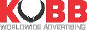 KUBB WORLDWIDE ADVERTISING